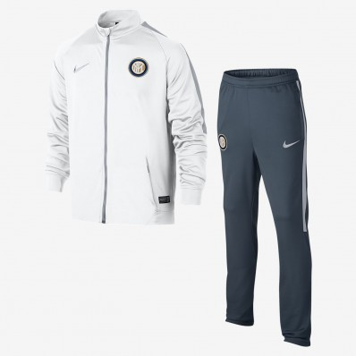 survetement Inter Milan vente