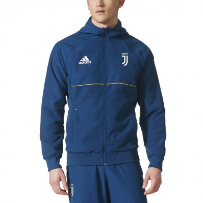 survetement Juventus Vestes
