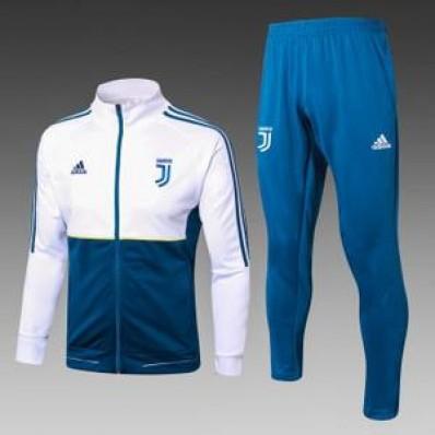 survetement Juventus prix