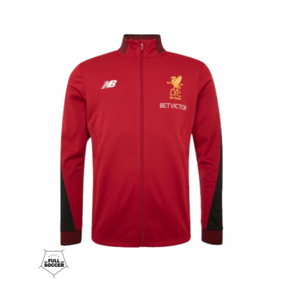 survetement Liverpool acheter