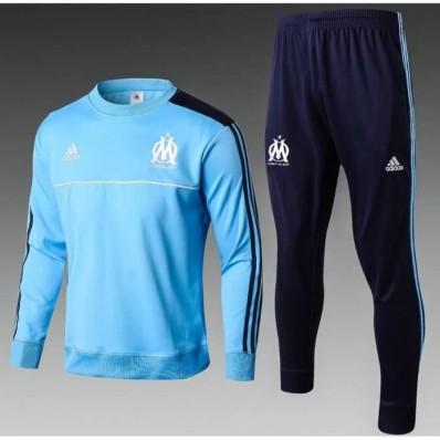survetement Olympique de Marseille Homme
