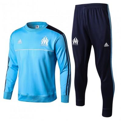 survetement Olympique de Marseille online