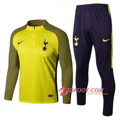 survetement Tottenham Hotspur nouveau