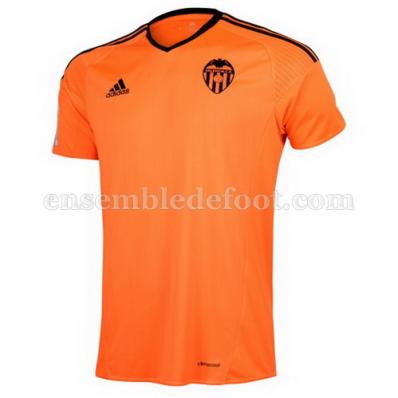 survetement Valencia CF rabais