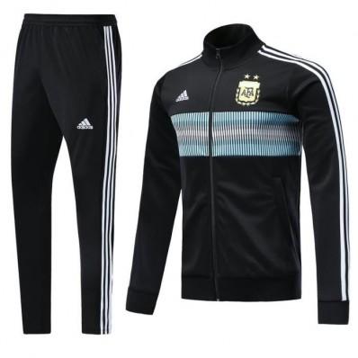 survetement equipe de Argentine acheter