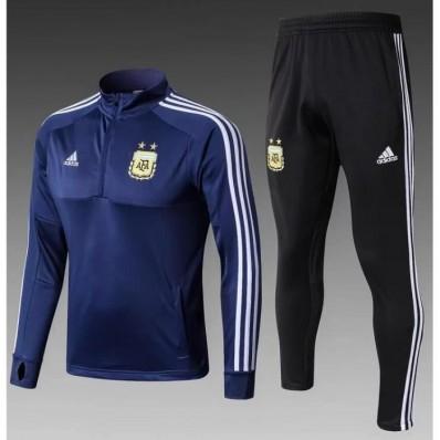 survetement equipe de Argentine vente