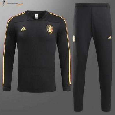 survetement equipe de Belgique de foot