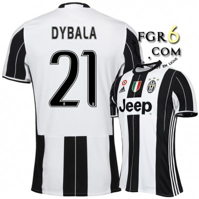 tenue de foot Juventus prix