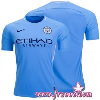 tenue de foot Manchester City de foot