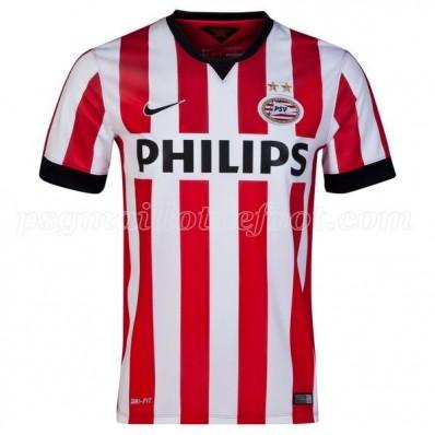 tenue de foot PSV pas cher