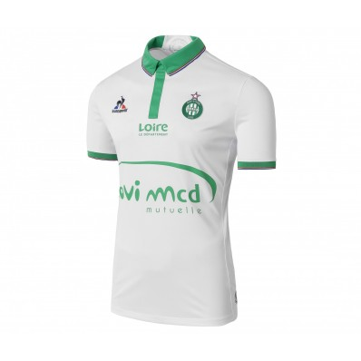 tenue de foot saint etienne rabais
