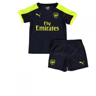 vetement Arsenal Enfant