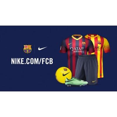 vetement FC Barcelona online