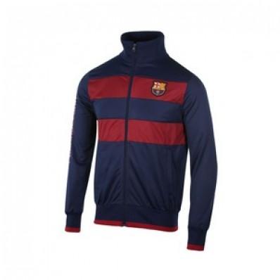 vetement FC Barcelona soldes