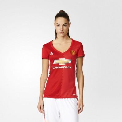 vetement Manchester United Femme