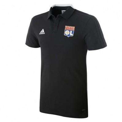 vetement Olympique Lyonnais achat