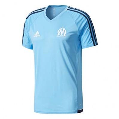 vetement Olympique de Marseille Entraînement