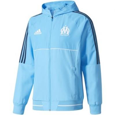 vetement Olympique de Marseille Homme