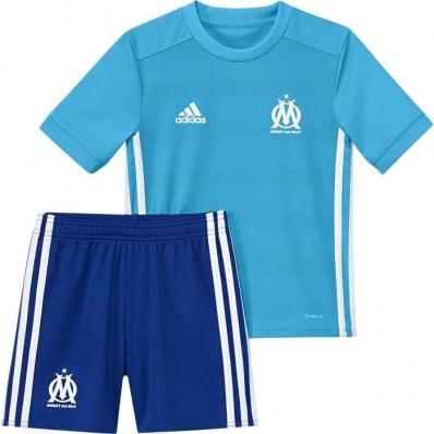 vetement Olympique de Marseille Tenue de match