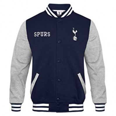 vetement Tottenham Hotspur Vestes