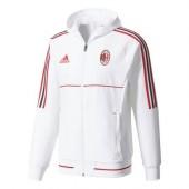 Maillot Domicile AC Milan Vestes