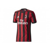 Maillot Domicile AC Milan en solde