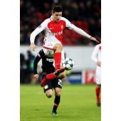 Maillot Domicile AS Monaco Moussa SYLLA