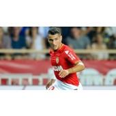 Maillot Domicile AS Monaco Rony LOPES