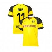 Maillot Domicile Borussia Dortmund Marco Reus