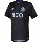 Maillot Domicile FC Porto Entraînement