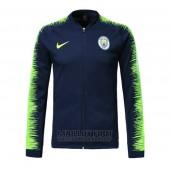 Maillot Domicile Manchester City Vestes