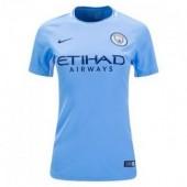 Maillot Domicile Manchester City online