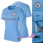 Maillot Domicile Manchester City vente