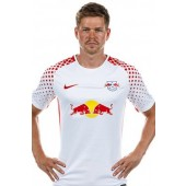 Maillot Domicile RB Leipzig Marcelo Saracchi