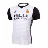 Maillot Domicile Valencia CF Vestes