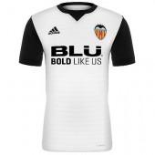 Maillot Domicile Valencia CF de foot