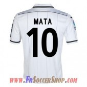 Maillot Domicile Valencia CF en solde