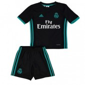 Maillot Extérieur Real Madrid Vestes