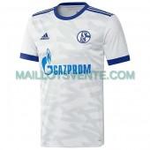 Maillot FC Schalke 04 pas cher