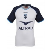 Maillot MONTPELLIER Vestes