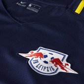 Maillot RB Leipzig Homme