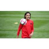 Maillot THIRD Atlético de Madrid Francisco Montero