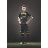 Maillot THIRD Borussia Dortmund Marco Reus