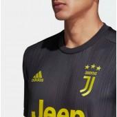 Maillot THIRD Juventus 2018