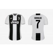 Maillot THIRD Juventus CRISTIANO RONALDO