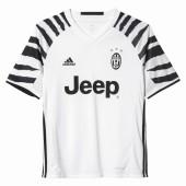 Maillot THIRD Juventus Enfant
