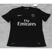 Maillot THIRD PSG pas cher