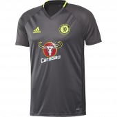 Maillot entrainement Chelsea vente