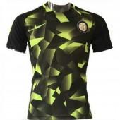 Maillot entrainement Inter Milan Vestes