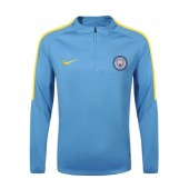Maillot entrainement Manchester City achat